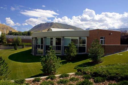 Facilities | University of Utah Men's Tennis