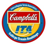 ITA Rankings