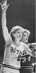 Anne Handy Jones (women's basketball)