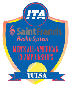 2013 All-American Tourney logo
