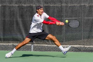 101013_m-tennis-0092