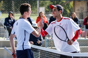 101013_m-tennis-0190
