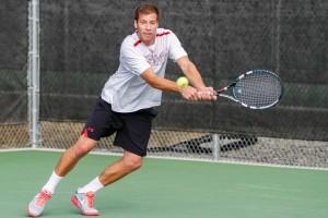 101013_m-tennis-9625
