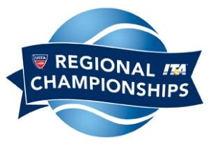 2013 Regional Championships Logo
