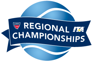 2015 ITA Regionals in Albuquerque, New Mexico