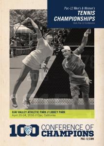 olympic_ads_M-W_tennis