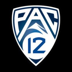 pac-12-logo