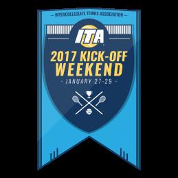 kick-off-weekend-logo-2017-01-06
