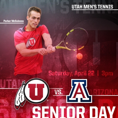 MTS Senior Day Social Media Graphic.jpg